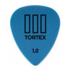Набір медіаторів Dunlop 462P1.00 Tortex TIII