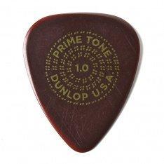 Набір медіаторів Dunlop 511P1.0 Primatone Standard