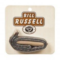 Каподастр Dunlop 7192 Russell Pro