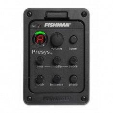 Звукознімач Fishman Presys Plus PRO-PSY-201
