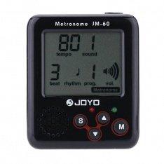 Метроном JOYO Metronome JM-60