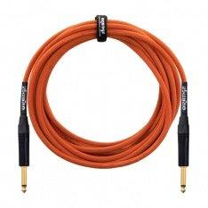Інструментальний кабель Orange OR-20