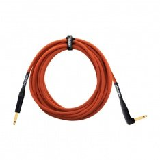 Інструментальний кабель Orange OR-30