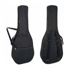 Гітарний чохол GEWApure Turtle Series 103