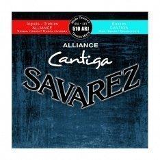 Струни Savarez 510 ARJ