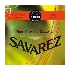 Струни Savarez 540 СR