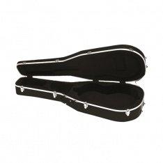 Кофр для класичної і акустичної гітари Gewa ABS Premium 523.321