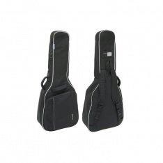 Гітарний чохол Gewa Economy 12