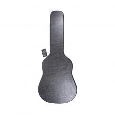 Футляр для гітари GEWA FX Acoustic Guitar