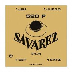 Струни Savarez 520 Р
