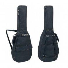 Гітарний чохол GEWApure Turtle Series 105