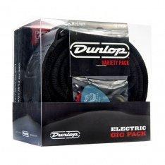 Набір аксесуарів Dunlop GA54