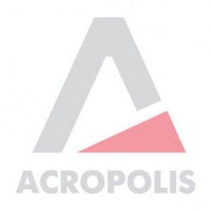 Чохол Acropolis АГМ-14
