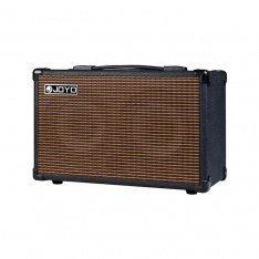 Комбопідсилювач для акустичної гітари JOYO AC-40