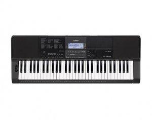 Синтезатор Casio СT-X800
