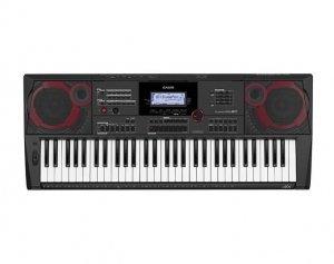 Синтезатор Casio СT-X5000