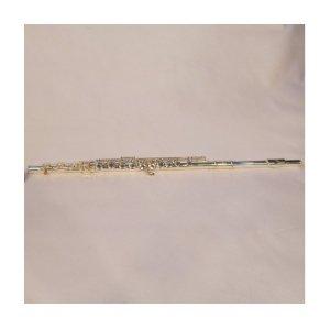 Флейта Star River М200LB/17