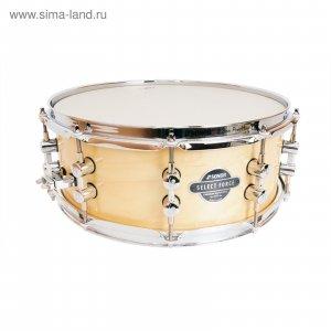 Малий барабан SEF 1465 SDW 11238 Maple