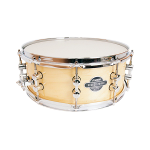 Малий барабан SEF 1455 SDW 11238 Maple