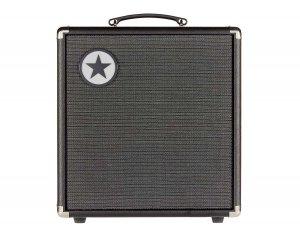 Комбо для бас-гітари Blackstar Unity Bass 60