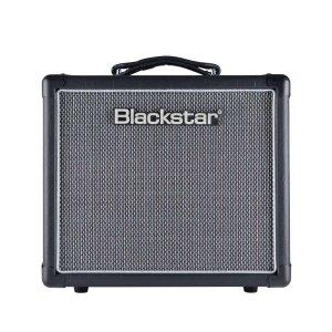 Комбопідсилювач Blackstar HT-1R MkII