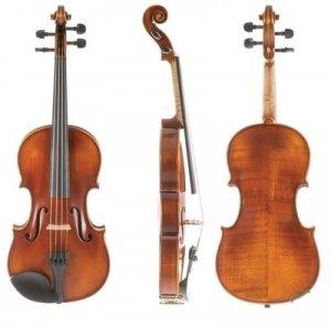 Скрипка GEWA Allegro VL-1 4/4