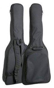 Гітарний чохол GEWApure Turtle Series 110
