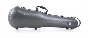 Футляр для скрипки GEWA Pure Polycarbonate 1.8 Grey