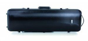 Футляр для скрипки GEWA Pure Polycarbonate 2.4 Black