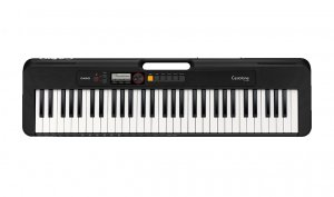 Casio CT-S200BKC Casiotone Portable Keyboard