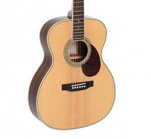 Акустична гітара Sigma OMM-4