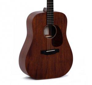 Акустична гітара Sigma DM-15