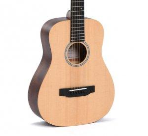 Акустична гітара Sigma TM-12