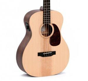 Акустична гітара Sigma BME