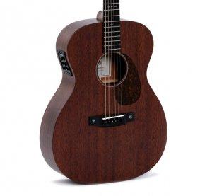 Акустична гітара Sigma S000M-15E