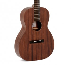 Акустична гітара Sigma 000M-15S