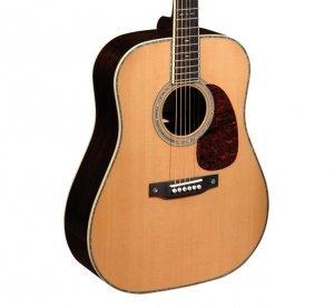 Акустична гітара Sigma DR-42