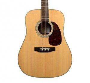 Акустична гітара Sigma DR-28