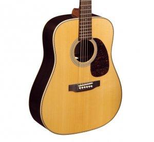 Акустична гітара Sigma DR-28V