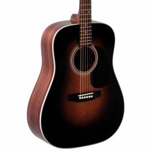 Акустична гітара Sigma DR-28-SB