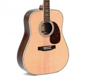 Акустична гітара Sigma DR-41