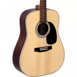 Акустична гітара Sigma DR-1ST