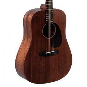 Електроакустична гітара Sigma SDM-15