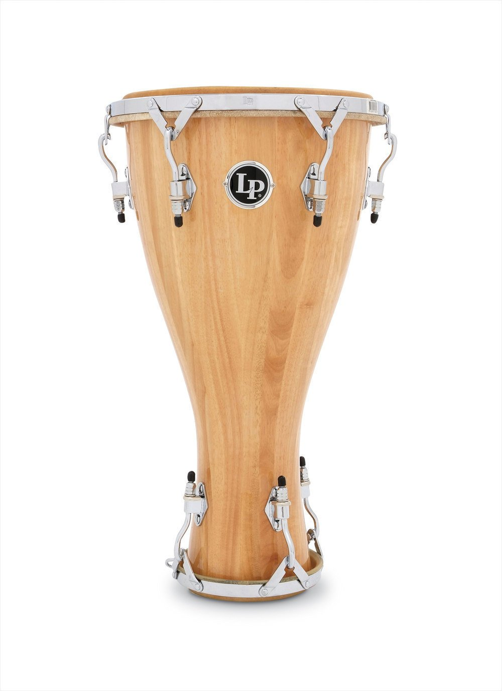 Бата Latin Percussion LP491-AWC