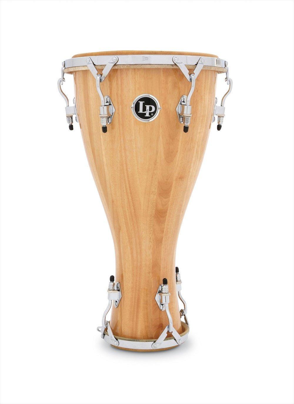 Бата Latin Percussion LP490-AWC