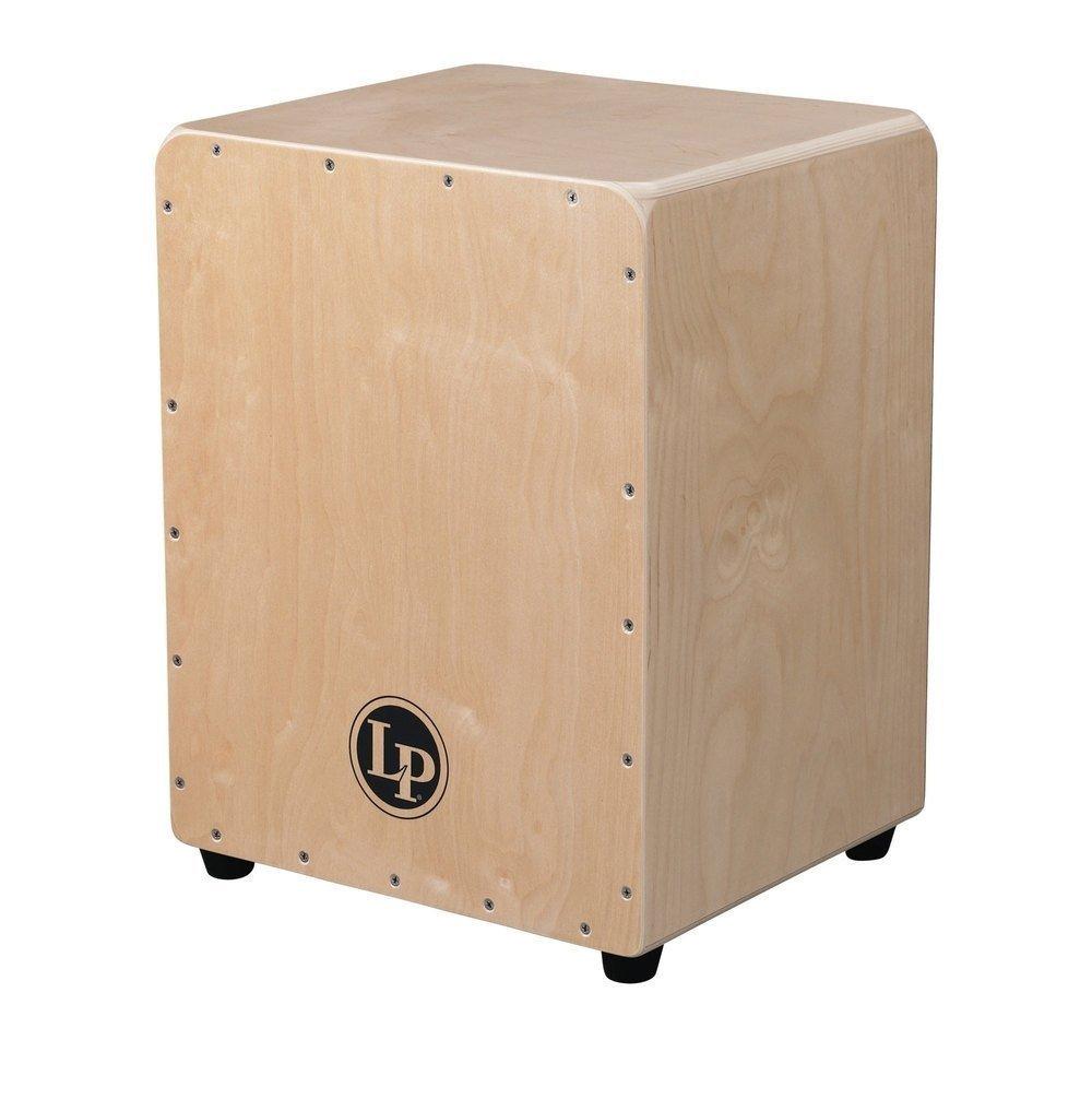 Кахон Latin Percussion M1400N Matador 2-Voice