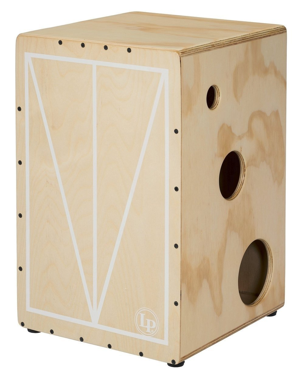 Кахон Latin Percussion LP1443 Americana MT Box