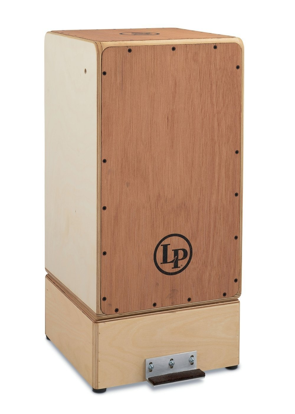 Кахон Latin Percussion LP1453 Americana Box Kit
