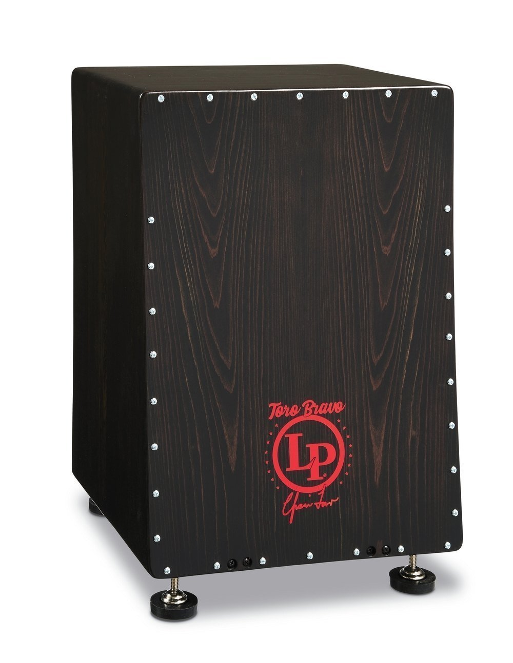 Кахон Latin Percussion LP1448 Toro Bravo