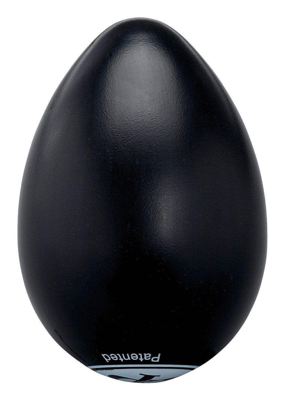 Шейкер Latin Percussion LP0020BK Big Egg